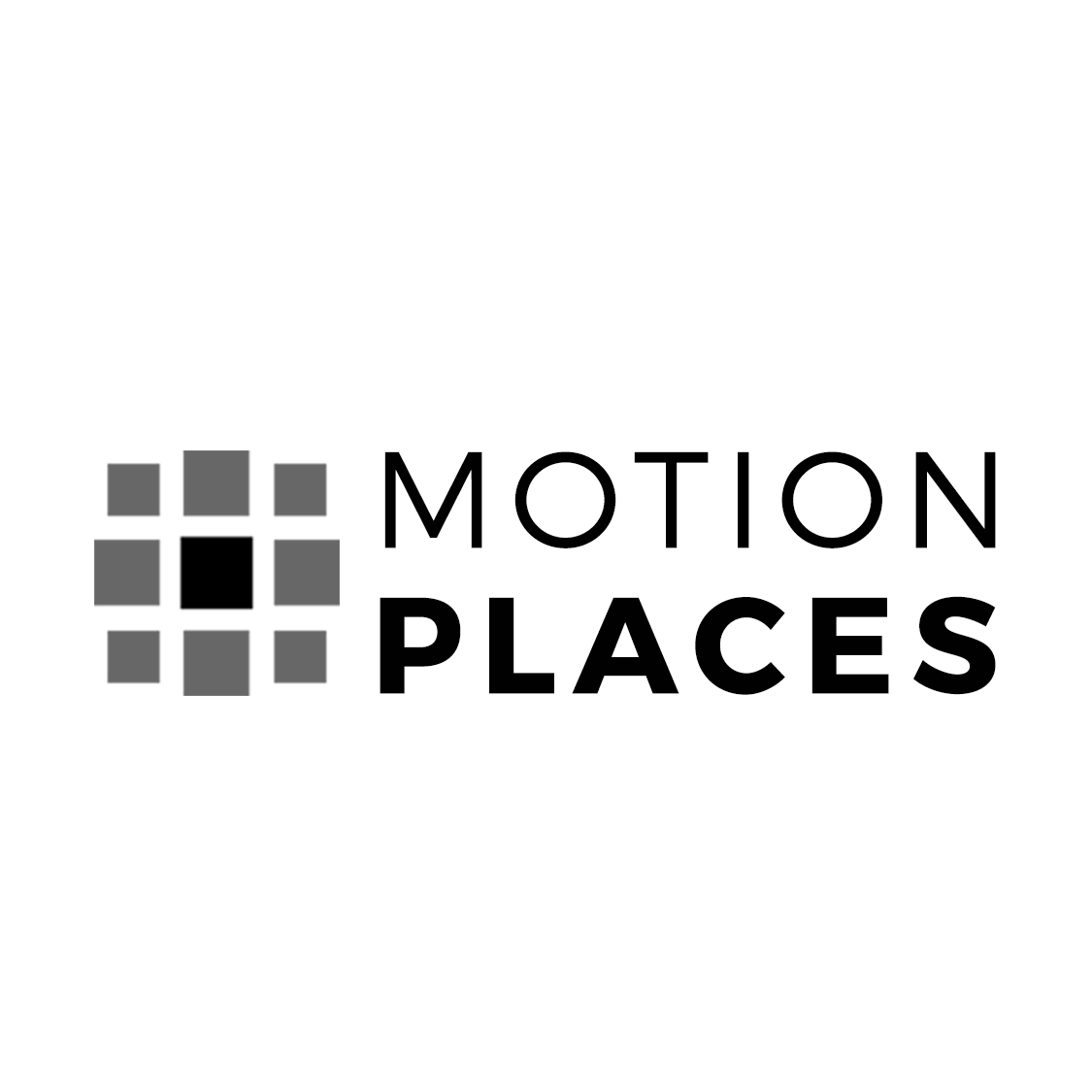Motion Places