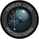 Broken Lens Productions