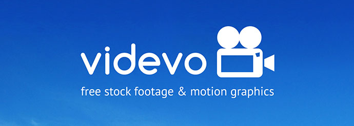 free stock footage - Videvo.net