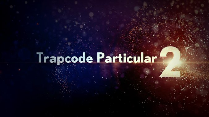 Trapcode_Particular_2_Hero