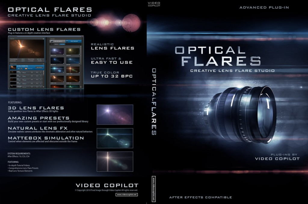 optical_flares_plugin_for_ae_by_volkadesign-d3dg9fv