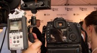 dslr-video-setup-for-tony-awards-2012