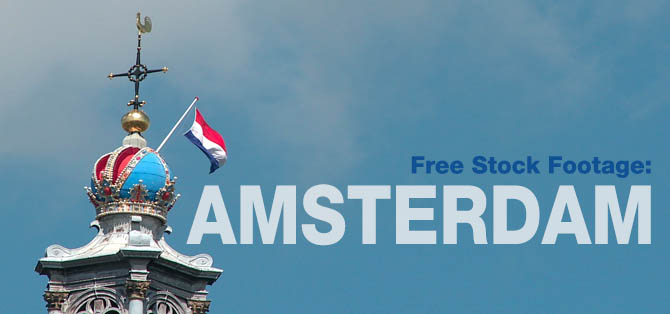 amsterdam_featured2