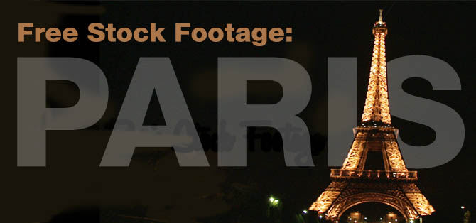 parisstock_featured