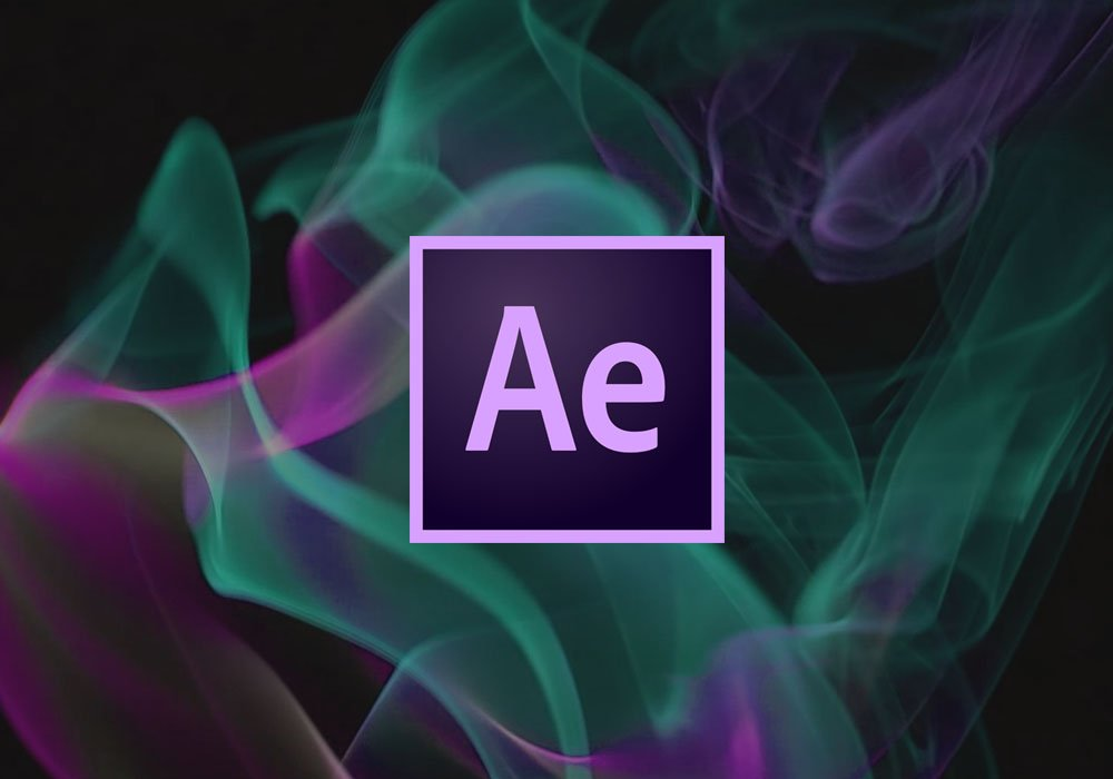 The Best Websites For After Effects Templates Our Top - Purchase after effects templates