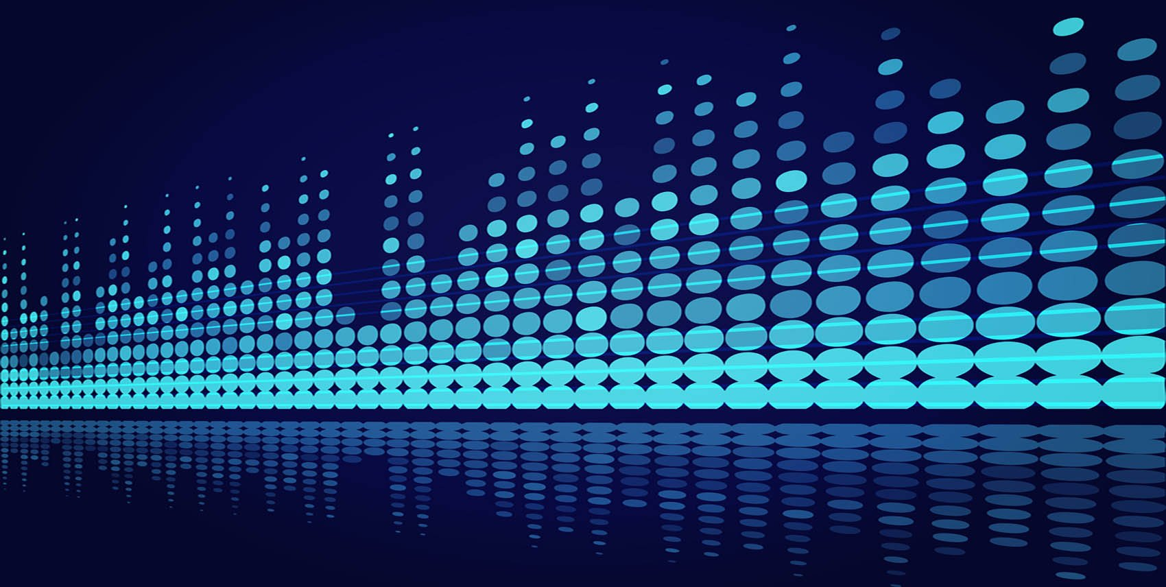 7 great websites for royalty free stock music and sound effects